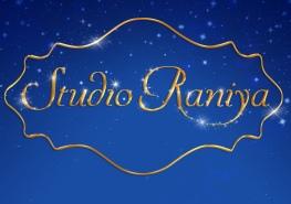 Studio Raniya